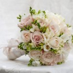 affordable-wedding-flowers