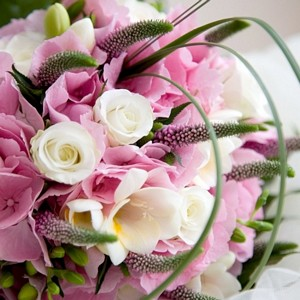 Ideas for Wedding Flowers Archives | The Wedding Specialists
