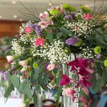wedding-flowers-pictures
