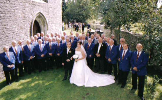 Wedding songs to sing in church the wedding specialiststhe wedding