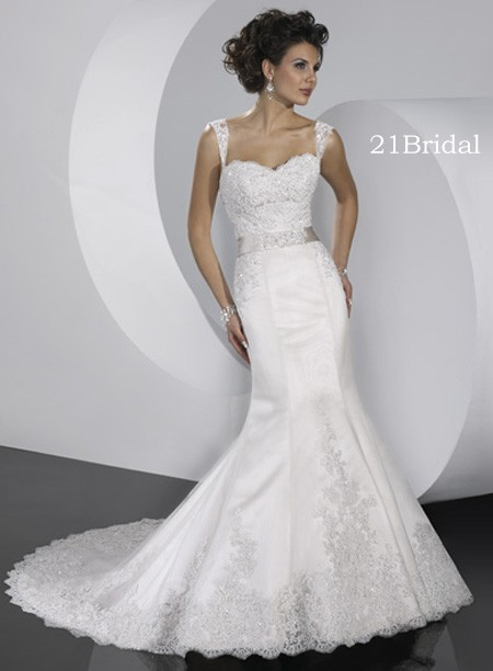 Superb Cheap Wedding Dresses Online .