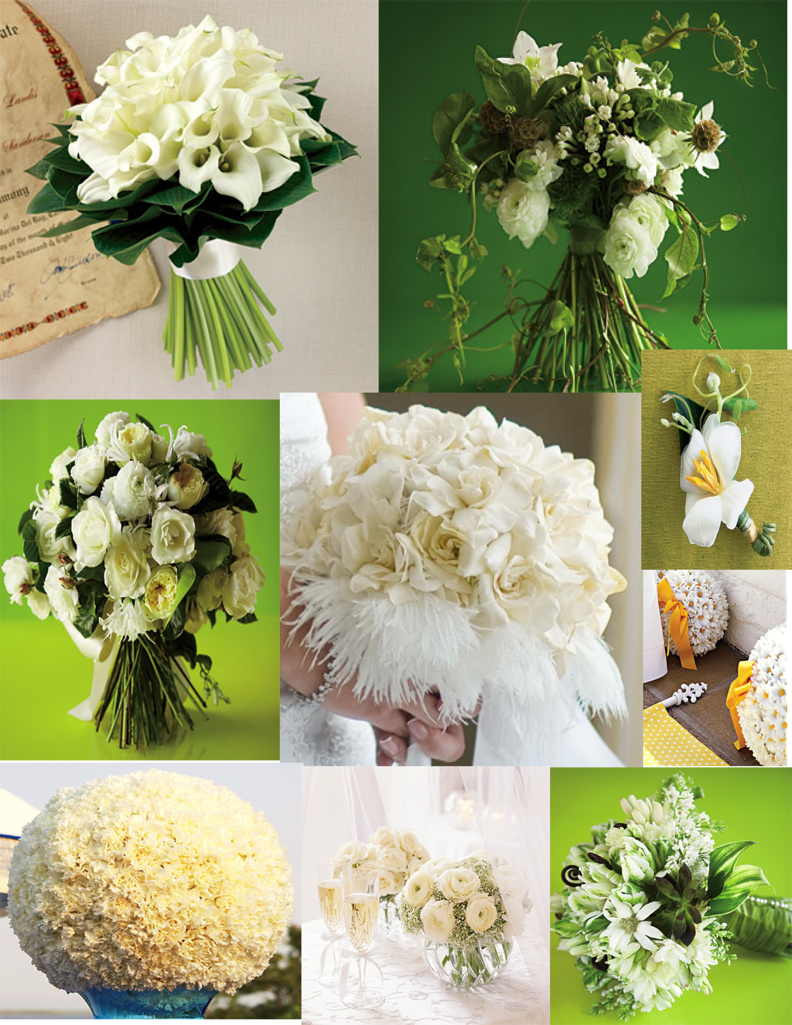 Cost Of Wedding Flowers - The Wedding SpecialistsThe Wedding Specialists