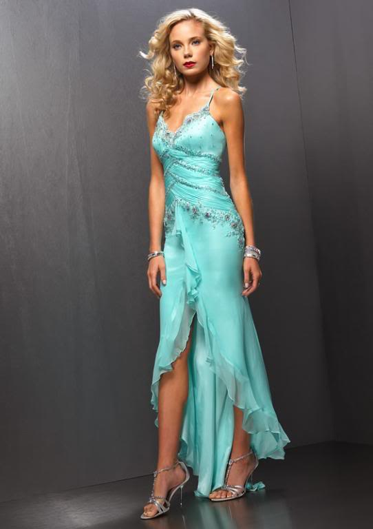 Ideas For Evening Dresses For Wedding - The Wedding SpecialistsThe ...