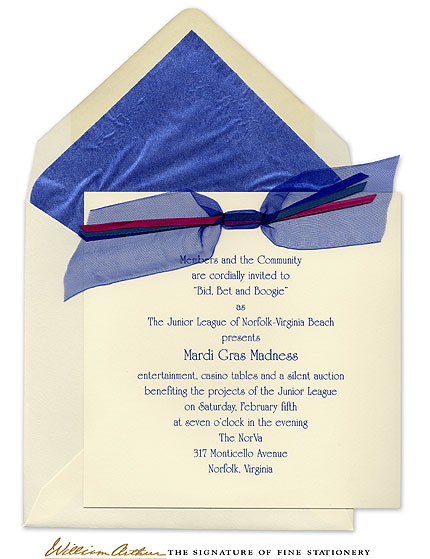 Quotes And Sayings On Wedding Invitations