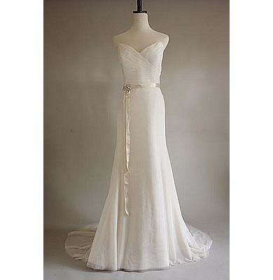 Cheap Used Wedding Dresses - The Wedding SpecialistsThe Wedding ...