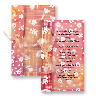 Poems and sayings for 2nd marriage wedding invitations the wedding sara stopboris Gallery
