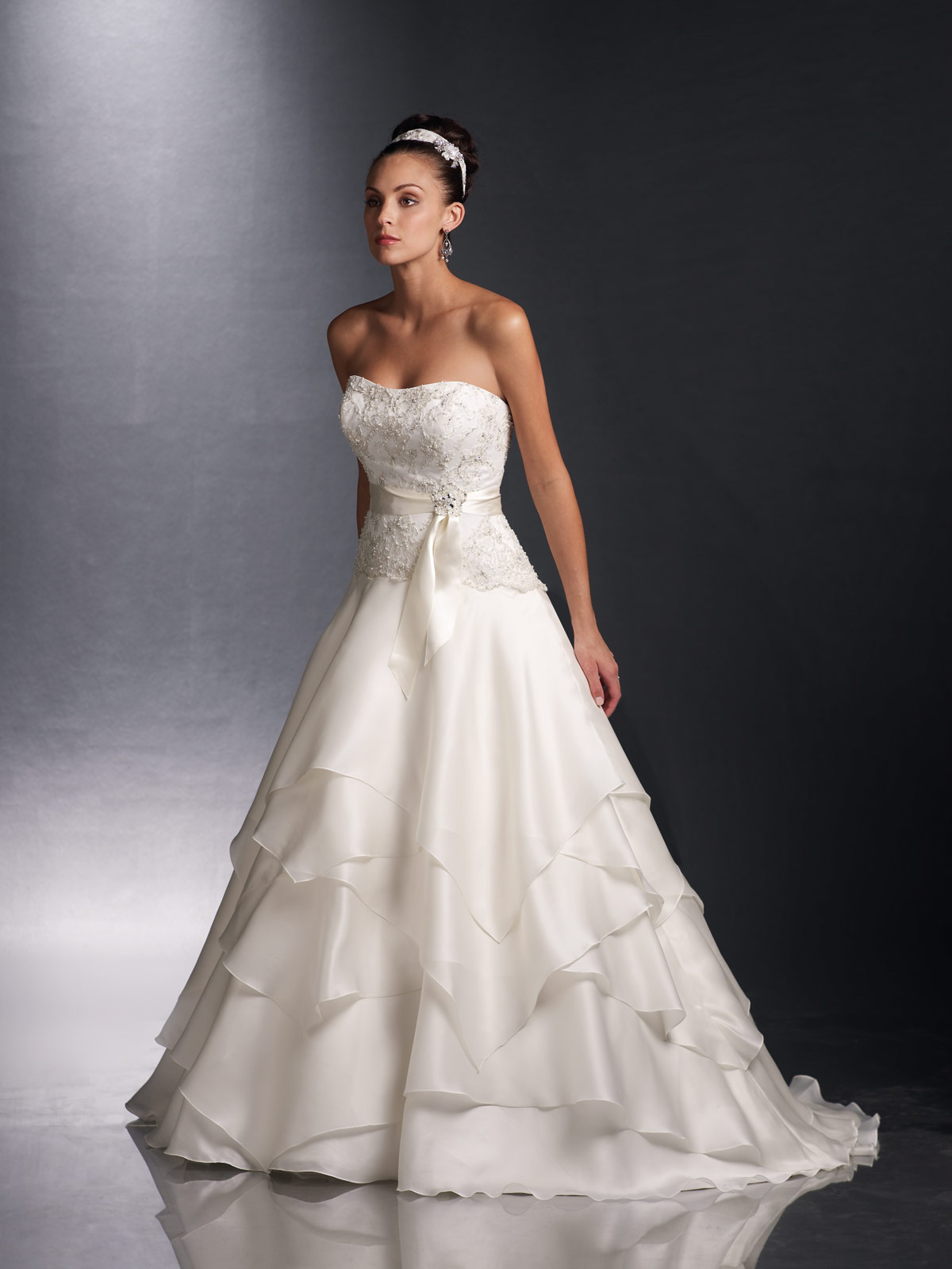 James Clifford Wedding Dresses The Specialiststhe