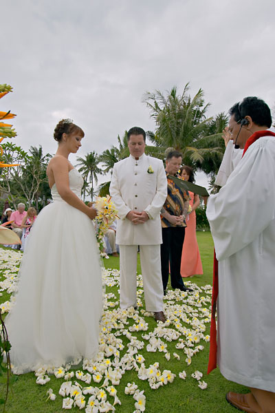 Stunning Christian Wedding Recessional Songs Gallery - Styles ...
