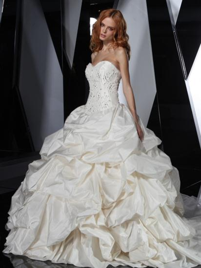 Used wedding dresses atlanta ga : Wedding dresses ii the specialiststhe specialists