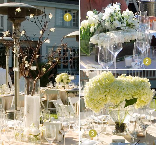 Wedding Flowers And Decorations | The Wedding Specialists