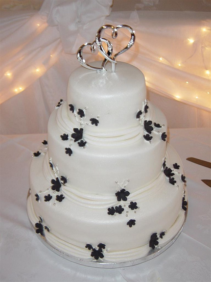 wedding cake specialist wedding cakes archives the wedding specialiststhe 25234