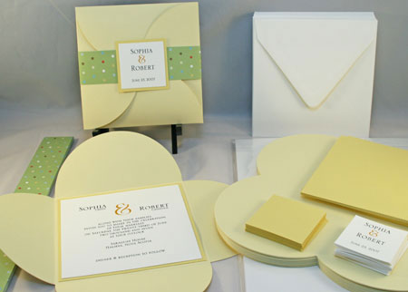 Affordable Wedding Invitation Sets is the best ideas you have to choose for invitation example