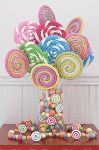 candy-centerpiece