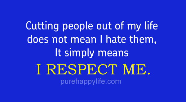 life-quote-respect-me