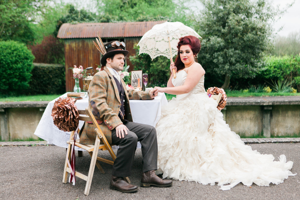 Horsebridge Shoot by Jenny Owens Photography-1061
