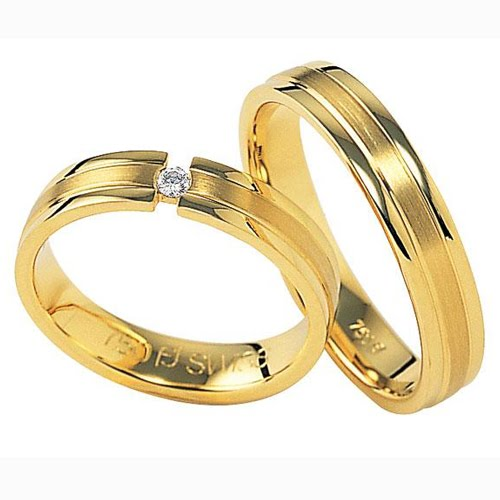 Choosing The Right Wedding Rings The Wedding SpecialistsThe
