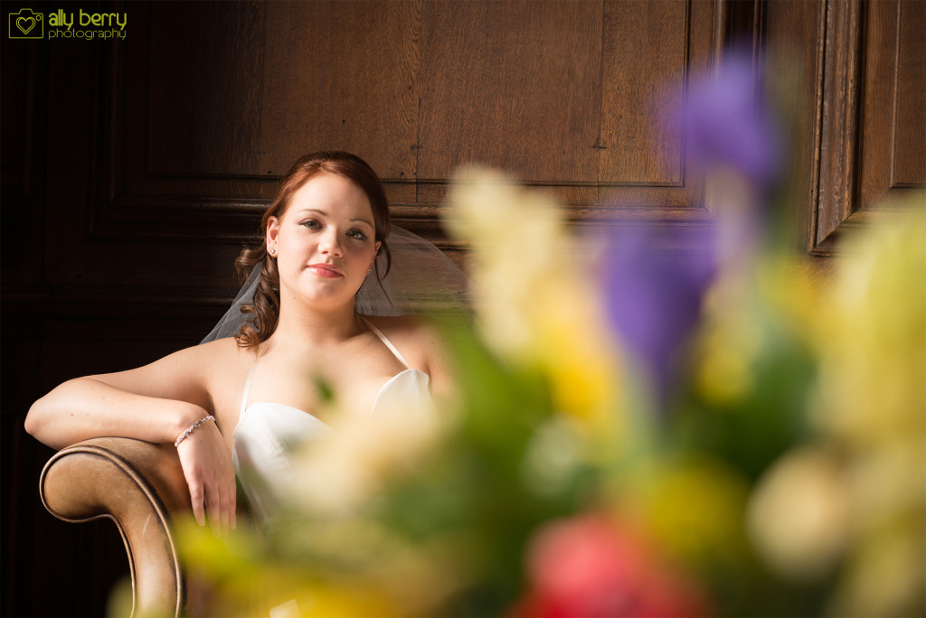Ally_berry_Wedding_photography_chichester_3