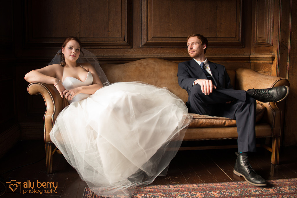 Ally_berry_wedding_photographer_chichester_5