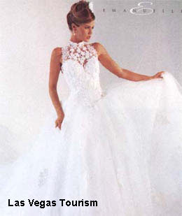Las Vegas Wedding Gowns - The Wedding SpecialistsThe Wedding ...