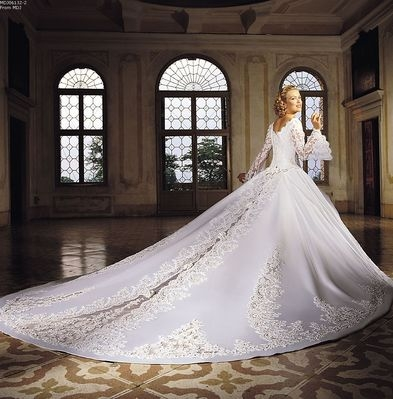 Wedding dress rental in las vegas the wedding specialiststhe when junglespirit Images