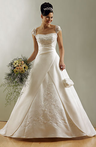 rental wedding dresses in vegas