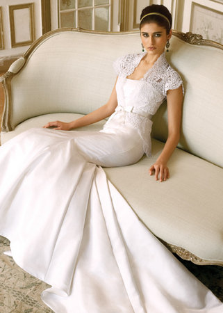 Best wedding dress rental in Las Vegas - The Wedding ...