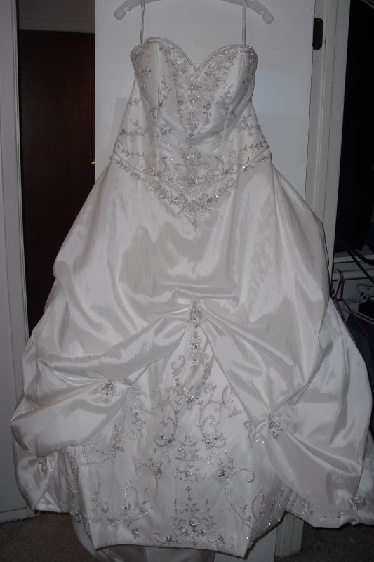 Selling wedding dresses uk discount wedding dresses for Used cheap wedding dresses for sale