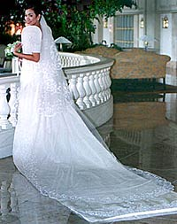 filipino wedding gowns Filipino Wedding Gowns