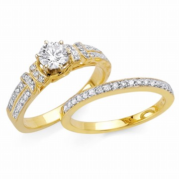 on ring wedding pinterest engagement rings best design ideas gold