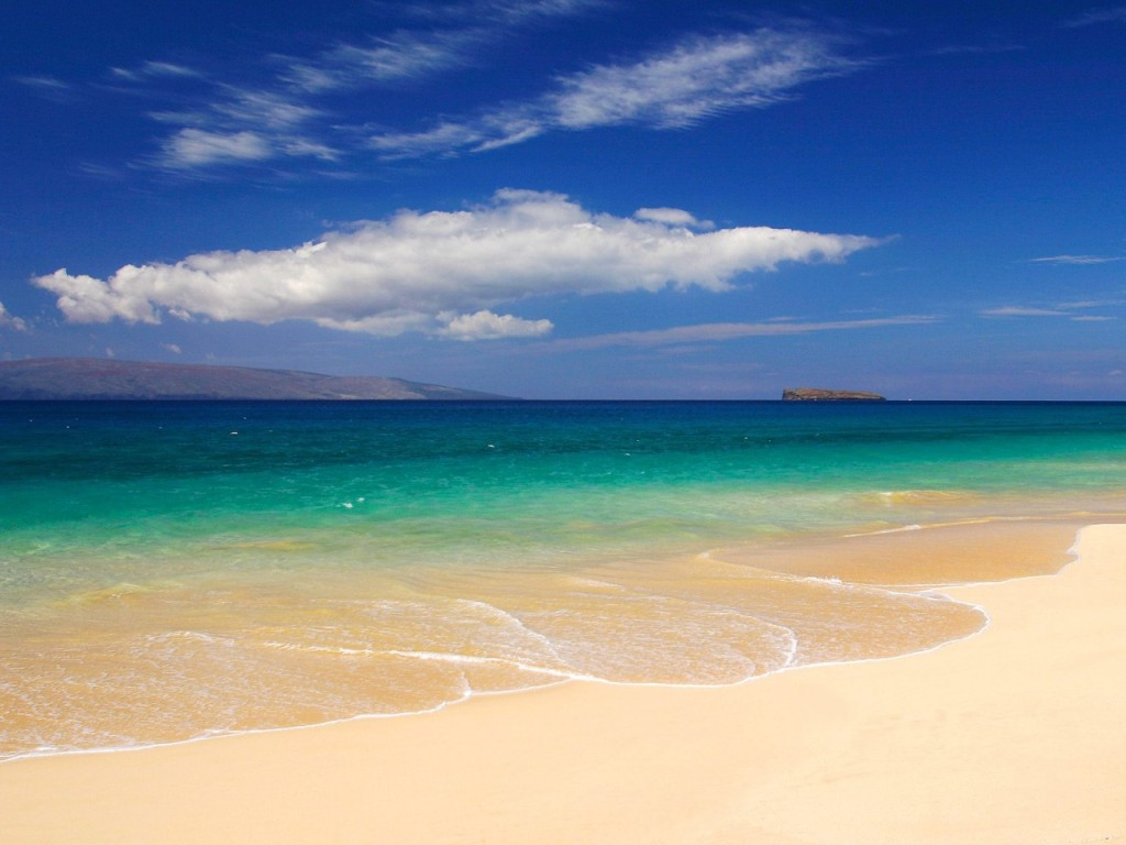 Maui - Hawaii 2