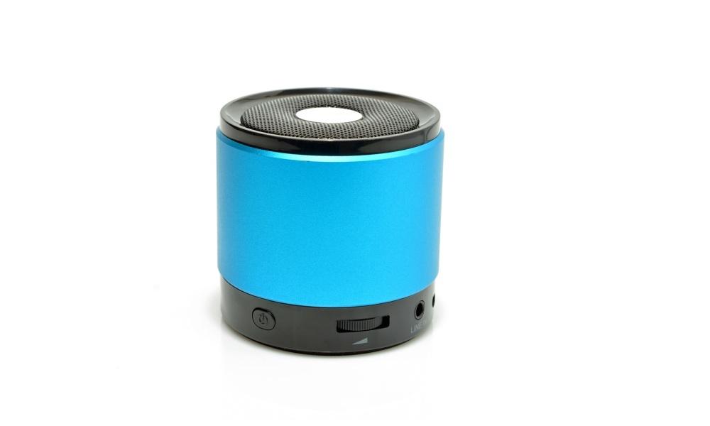 Waterproof Bluetooth Speaker Comparison